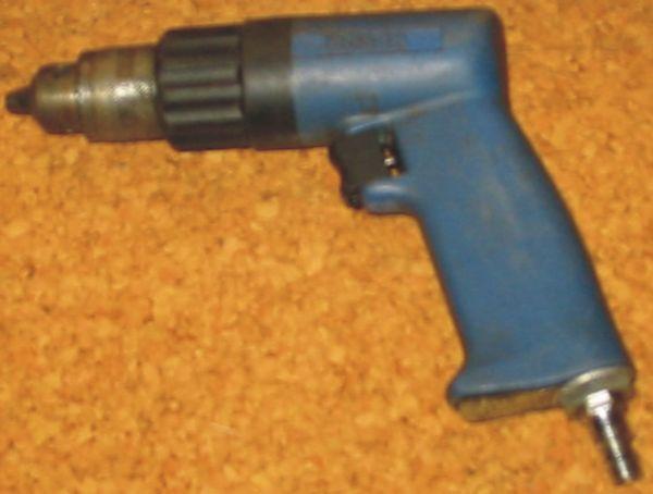 Bosch entfernungsmesser defekt suaoki s m laser entfernungsmesser