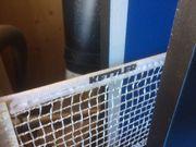 Top Tischtennisplatte von Kettler INDOOR