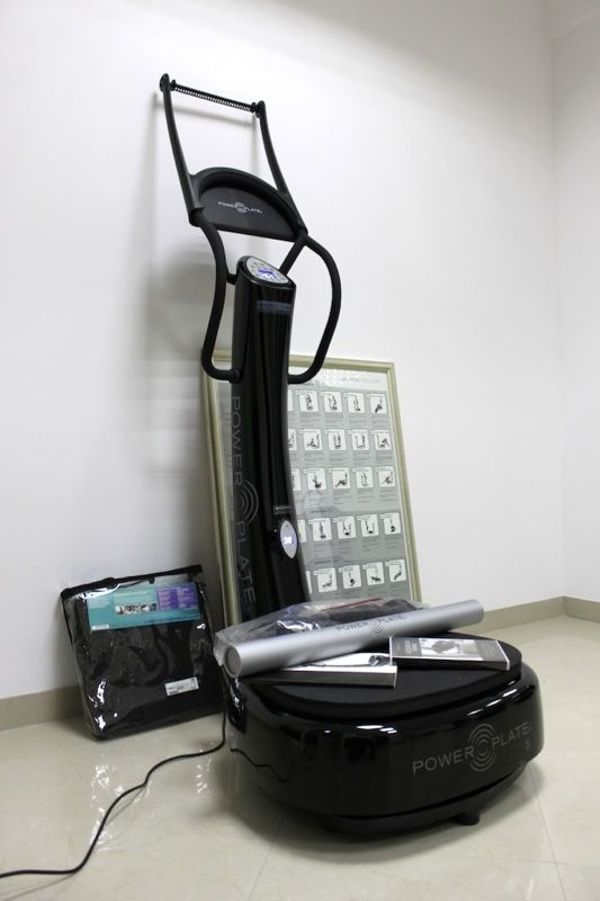 power acustic kaufen power acustic gebraucht. Black Bedroom Furniture Sets. Home Design Ideas