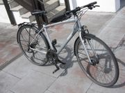 FAHRRAD-SPECIALIZED-SOURE-