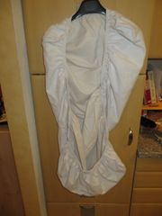 Spannbett Tücher beschichtet