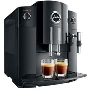 suche defekte Kaffeevollautomaten Jura Saeco