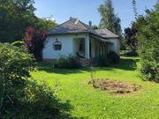 Ungarn Haus Landhaus am Kis