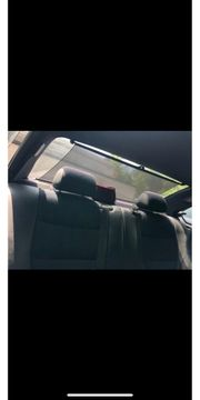BMW 328 i