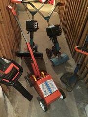 Flomarkt Sachen Werkzeuge