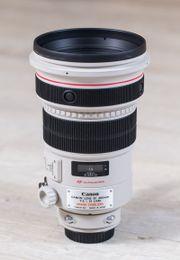 Canon EF 200