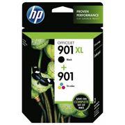 Original HP SD519AE /