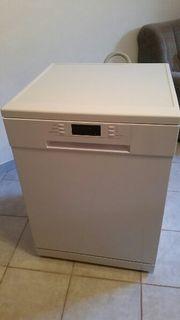 Geschirrspülmaschine pkm
