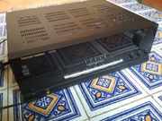 harman kardon AVR 3550 Receiver