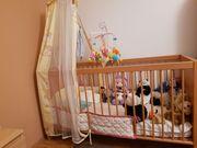 Babybett in maxdorf kinder baby & spielzeug günstige angebote