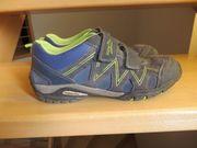 SUPERFIT Schuhe Größe 38