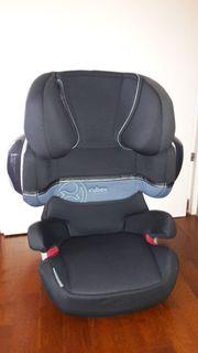 Cybex X2 Autositz