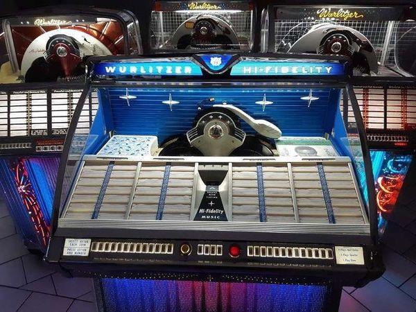 novomat spielautomat kaufen