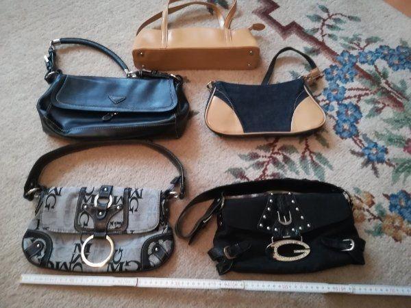 3def2b5a1cb43 Louis Vuitton Taschen günstig gebraucht kaufen - Louis Vuitton ...