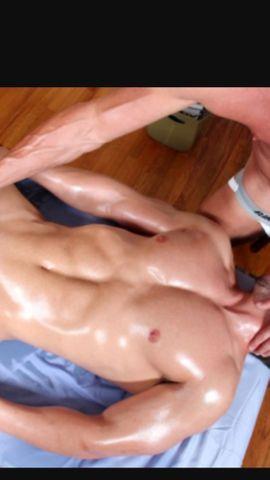 gay cruising stuttgart erotische massage konstanz