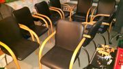 Disigner Stuhl Stühle Möbelhaus Qualität