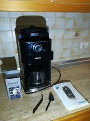 Phillips Kaffeemaschine mit