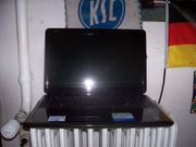 2-laptops17zoll-k70a-