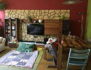 3-Zimmer Altbauwohnung