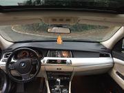 BMW 530 Gran