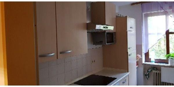 Küche Einbauküche Küchenzeile Küchenblock In Altdorf Küchenzeilen