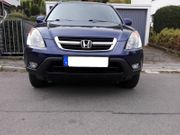 Honda CR-V 2 0i ES