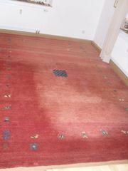 Großer Teppich Wohnzimmerteppich