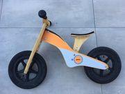 Laufrad Stihl Balance Bike