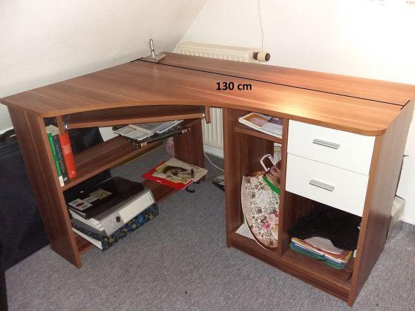 schmaler pc tisch finest medium size of archive seite von schrank info schmaler flur buche. Black Bedroom Furniture Sets. Home Design Ideas