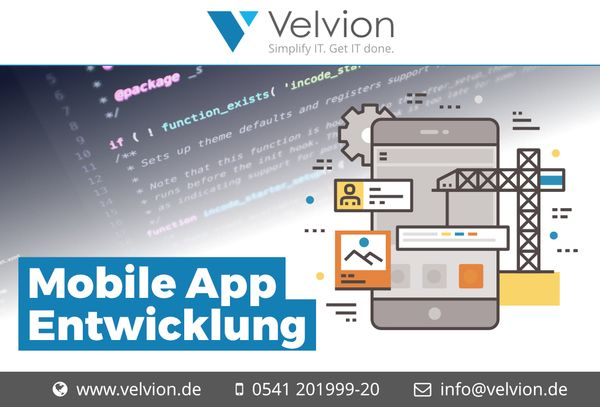 App Ideen mobile app entwicklung android und ios app ideen erstellen lassen