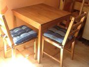 Ikea Möbel In Spalt Gebraucht Und Neu Kaufen Quokade