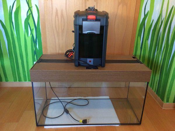 privatverkauf kleinanzeigen aquaristik kaufen verkaufen bei deinetierwelt. Black Bedroom Furniture Sets. Home Design Ideas