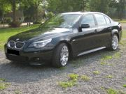 BMW 520d M-