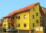 Mehrfamilienhaus in Hilpoltstein