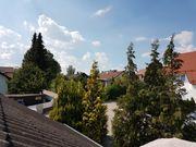 München Augsburg in Odelzhausen