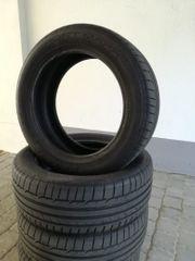 4X Sommerr. Dunlop
