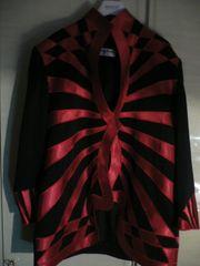 Designer Damen Jacke