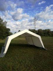 Schnell Aufbau Zelt