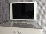iPad Air 128GB,