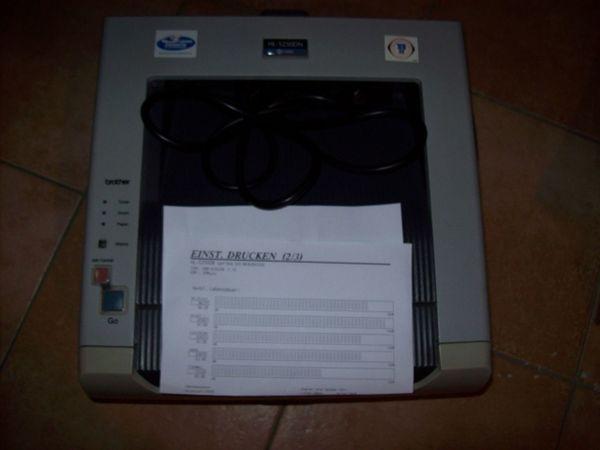 Brother Laserdrucker HL- » Laserdrucker