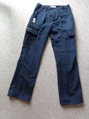 Damen Hose Size S bzw