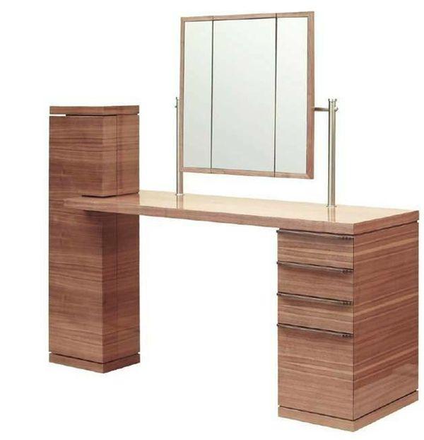mini tresor gebraucht kaufen nur noch 3 st bis 60 g nstiger. Black Bedroom Furniture Sets. Home Design Ideas