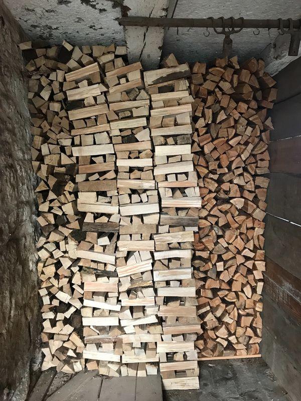 Holz Paneele Günstig Gebraucht Kaufen Holz Paneele Verkaufen