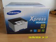Laserdrucker Samsung Xpress