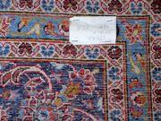 Teppich Mainz teppiche in mainz gebraucht und neu kaufen quoka de