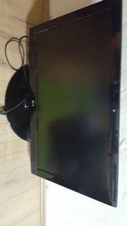 Fernseher lg top