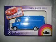 Siku Super Serie