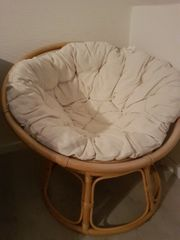 Lounge Sessel neuwertig