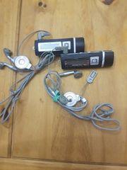 2stück oDys USB