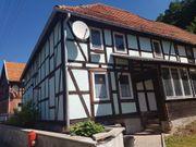 Haus in Rodishain